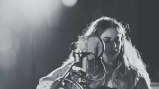 Sofía Reyes - Llegaste Tú (Acústico) Video