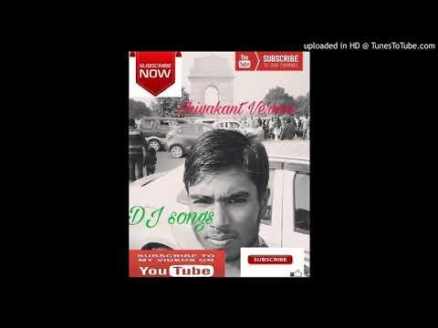 Dil dene ki rut aayi DJ song 2018