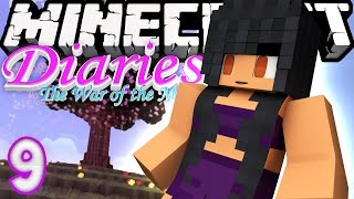Dream or Reality?... | Minecraft Diaries [S2: Ep.9 Minecraft Roleplay]