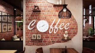Cafe Design, Tosca