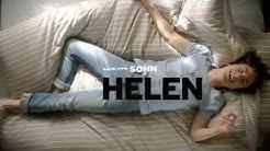"Trailer ""Mein Sohn Helen"""