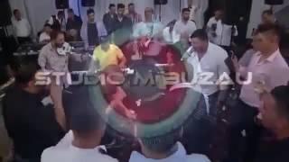 Florin Salam - Ala care face bani Oftica Pe Dusmani