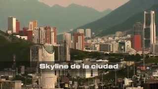 Monterrey, Nuevo León - México