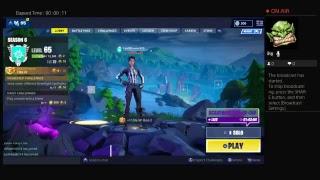 Best fortnite clips 01