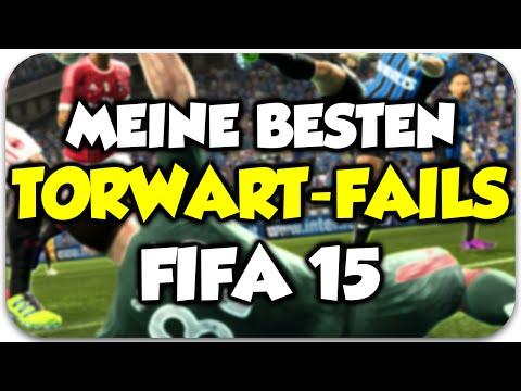 bester torwart fifa 19