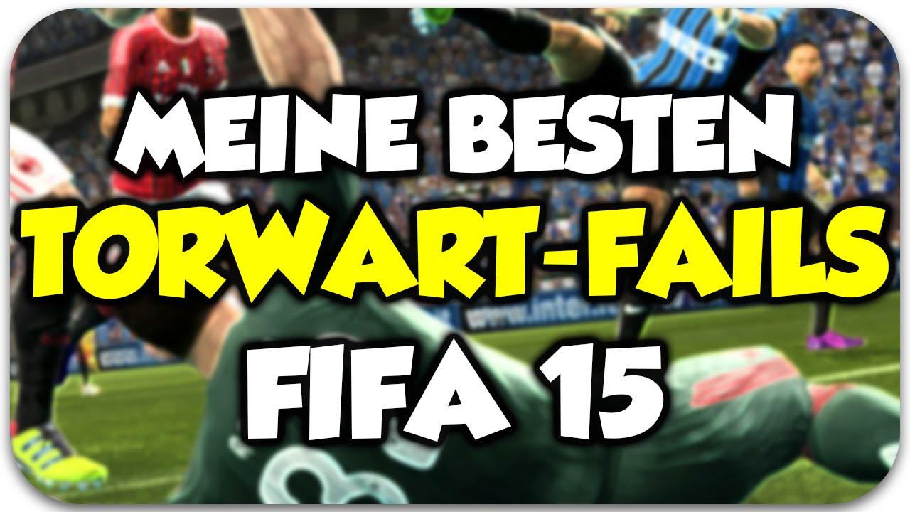 bester torwart fifa 16