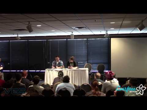 MLP-MSP 2014 - The Brony Chronicles Part 2 Premiere