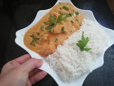 butter-chicken-(recette-indienne)-facile-et-très-bonne