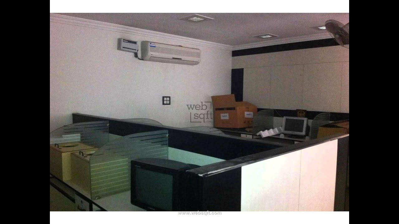 Youtube office space Inside Commercial Office Space For Rent 2000 Sqft 233278 Youtube Commercial Office Space For Rent 2000 Sqft 233278 Youtube