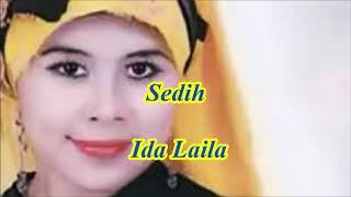 Sedih by Ida Laila