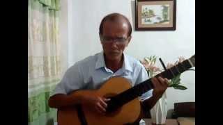 Chuyen hen ho - Hat voi guitar
