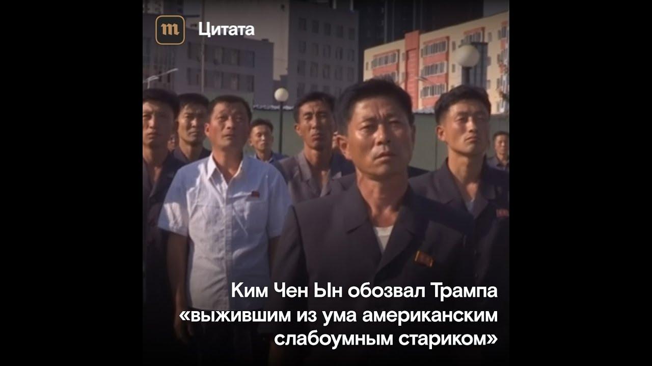 Купитьпродать канали YoutubeЮтуб Куплюпродам  VK