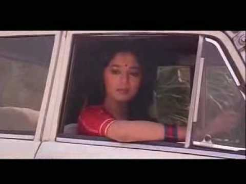 Download Mujko ye zindagi lagti hai ajnabi full song
