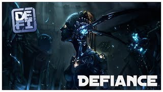 Defiance - Revisit in 2018