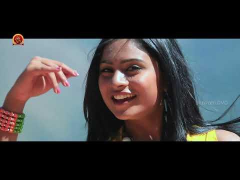 Download Latest Telugu Full Movie - 2019 Latest Romantic Full Movie - Bhavani Movies