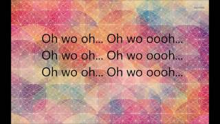 Humood kun anta lirik lagu