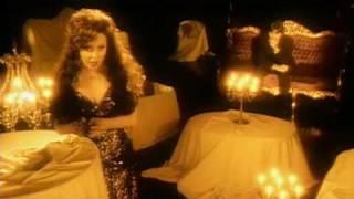Sarah Brightman and Andrea Bocelli - Time To Say Goodbye (Con Te Partiro)