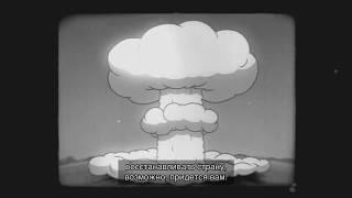 Способности в Fallout 4 - S.P.E.C.I.A.L. 2