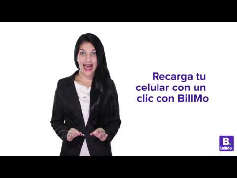 Видео Es seguro el dinero a plazo fijo