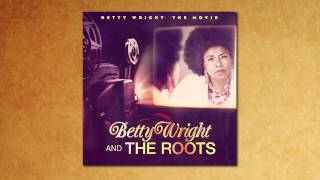 "Betty Wright & The Roots ""Real Woman"" featuring Snoop Dogg"