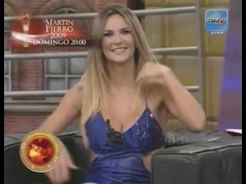 Amalia Granata Nude Photos 22