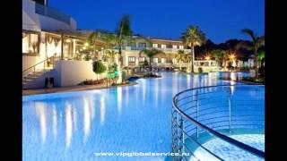 Lesante Luxury Hotel & Spa ( Греция, Закинф )(Греция: Неизвестный остров Закинф (Закинтос) Этот остров малоизвестен, именно поэтому он восхитителен...., 2014-04-16T11:13:14.000Z)