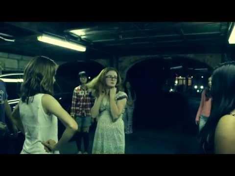 Bastille - Icarus (Music Video)