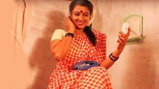 Repeat youtube video Malayalam Movie Scene | Poompattakalude Thazhvaram | Mini Movie