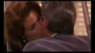 Pretty woman ~It must have been love (whith lyrics)