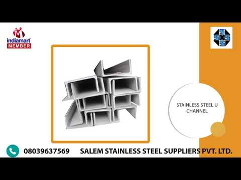 Wholesale Trader of Stainless Steel Sheets