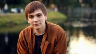 ГНОЙНЫЙ - Надежда Грайма (ft. Zamay)