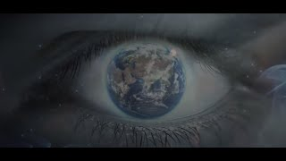 "Allen/Lande (Russell Allen & Jorn Lande) – ""Another Battle"" – Lyric Video"