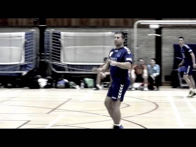 BHC TV- EHA National Cup Brighton HC v Cambridge HC