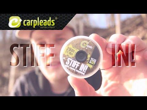 Je pêche une carpe en direct ... von YouTube · Dauer:  36 Minuten 31 Sekunden