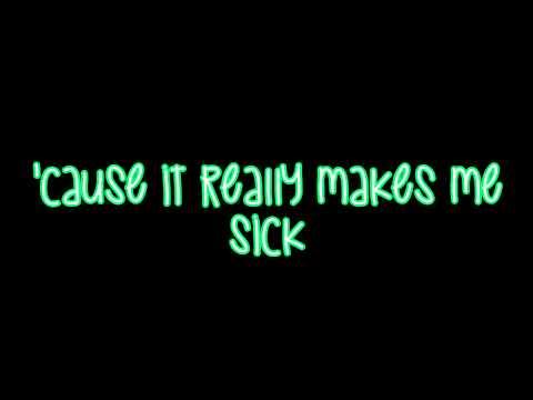 5 Seconds Of Summer - Just Saying (lyrics)