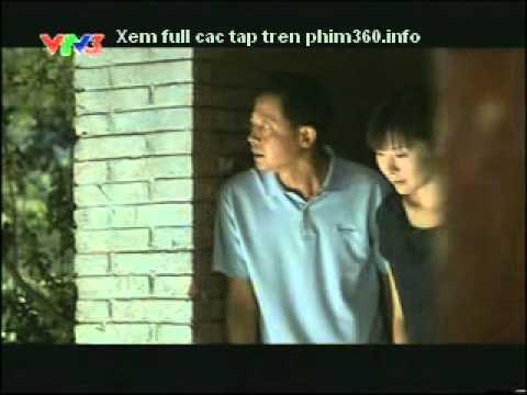 Phim Điện thoại di động tập 26 - Phim360.info