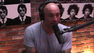 Video Joe Rogan on CYBORG SKULL FRACTURE download MP3, 3GP, MP4, WEBM, AVI, FLV September 2018