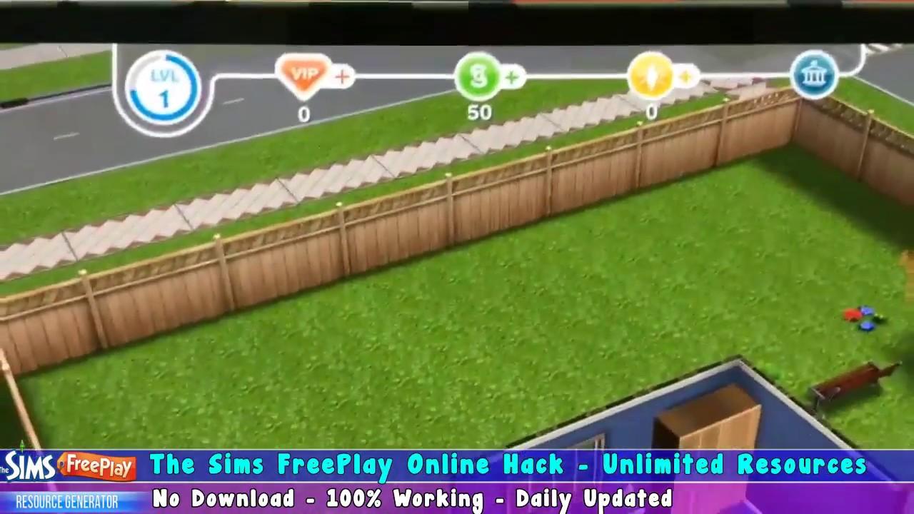 sims freeplay apk download ios