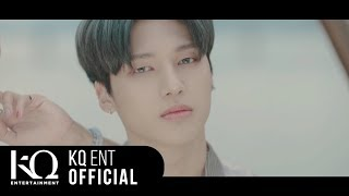 ATEEZ(에이티즈) - 'AURORA' Official MV (Performance ver.)