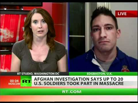 Taliban peace talks end after Afghan massacre