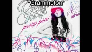 """GETTER JAANI """"Grammofon"""""""