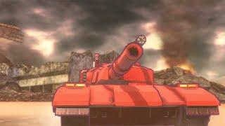 Metal Max Xeno - Launch Trailer