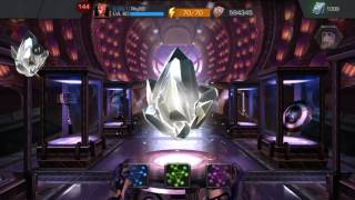 united crystals and more mcoc