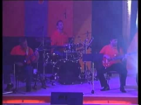 Promo Novo 2010 Narodna Muzika . Festival Bihac 2010