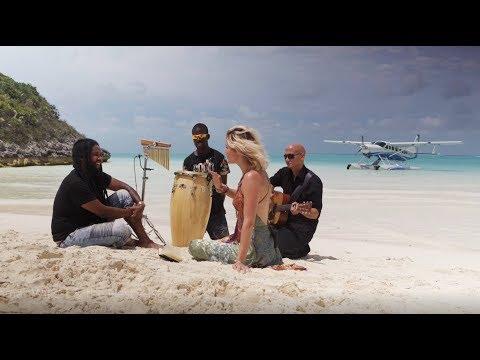 Willis and the Illest Reggae band ft. Joss Stone - Bahamas