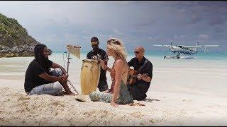 Willis and the Illest Reggae band ft. Joss Stone - Bahamas - Stafaband