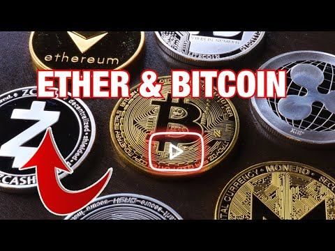 🆕ethereum Price Bitcoin News Today Must Watch!