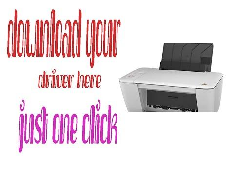 HP DESKJET INK ADVANTAGE 1515 DRIVER DOWNLOAD FREE FOR WINDOWS 7/8/10 32-64 BIT