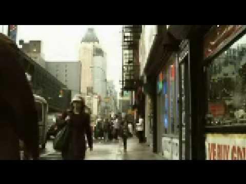 Tiziano Ferro - El regalo Mas Grande