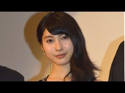 土屋太鳳、初声優に苦戦「勉強させていただいた」  TVアニメ『僕だけがいない街』舞台あいさつ